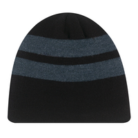 Tuque «Board»